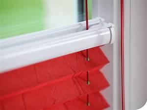Jalousien Für Fenster : plissee jalousien f r senkrechte fenster ~ Michelbontemps.com Haus und Dekorationen