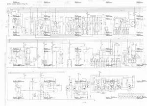 Daihatsu Hijet Van Wiring Diagram Nissan 5 Rmnddesign Nl