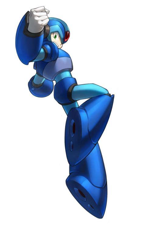 2008 Best Mega Man X And Beyond Images On Pinterest Mega