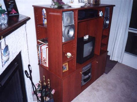kitchen cabinet doors images entertainment units winnipeg and surrounding area m g 5339