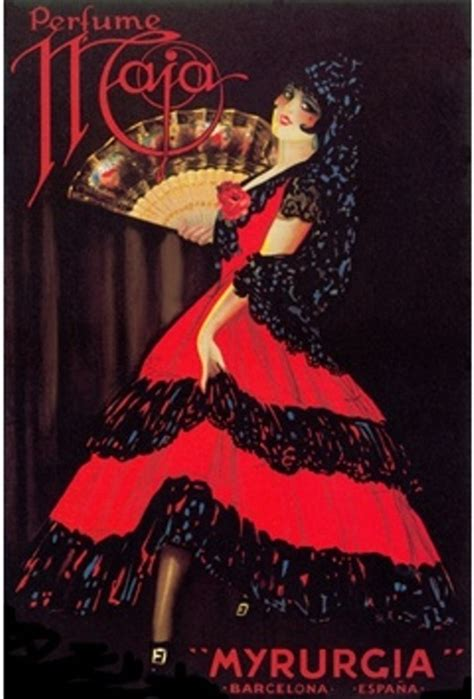 spanish dolls images  pinterest embroidery