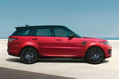 Land Rover  Land Rover Romania