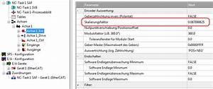 Skalierungsfaktor Berechnen : skalierungsfaktor ~ Themetempest.com Abrechnung