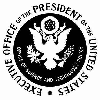 President Office States United Executive Svg Logos