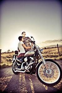 Motorcycle photography, Motorcycles and Couple on Pinterest