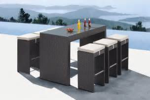 Patio Bistro Sets Clearance Image