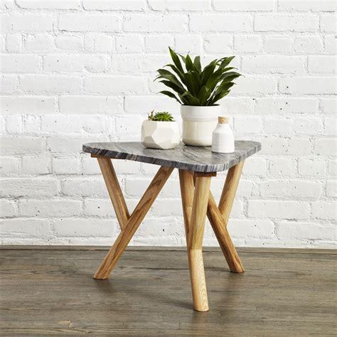 side table design side table designs