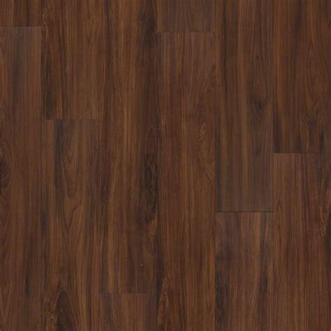 us floors coretec shaw cornerstone plank mahogany sa629 00703