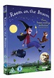 """Image gallery for """"Room on the Broom (TV)"""" - FilmAffinity"""