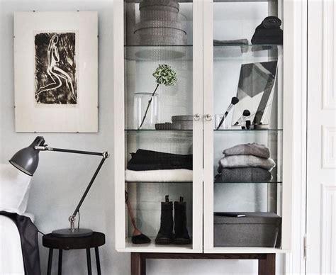 1000+ Ideas About Ikea Stockholm On Pinterest