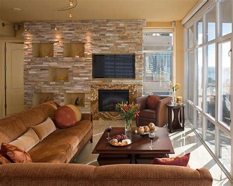 portfolio living dining san diego interior design