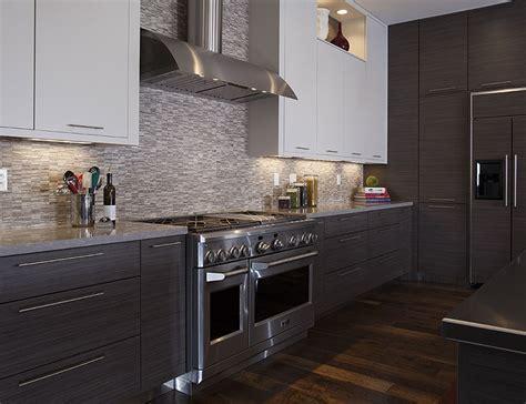 Eclipse Cabinets, Kitchen and Bath   Avanti Kitchens, MI