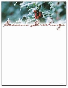 christian christmas letter templates free fun for christmas With christian christmas letter paper