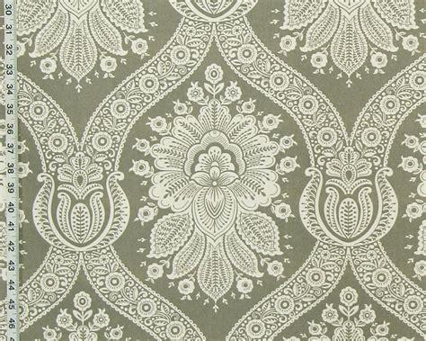 Tapete Kolonialstil by Brickhousefabrics Search