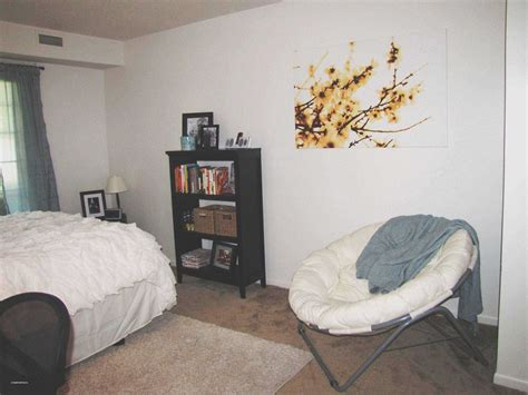 college apartment bedroom decor unique apartment bedroom decorating ideas creative College Apartment Bedroom Decor