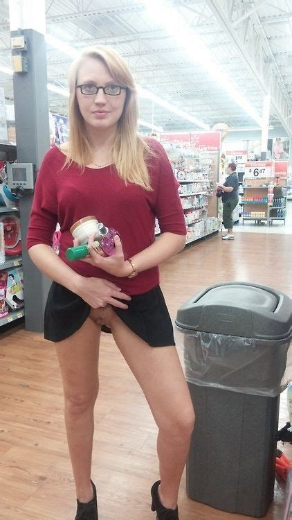 Upskirt Pussy Slips In Public Quality Pics