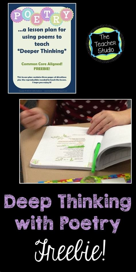 17 Best Images About Narrative Writing On Pinterest  Writing Prompts, Student And Anchor Charts