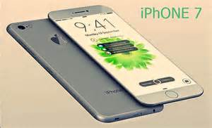 Apple iPhone 7 Price