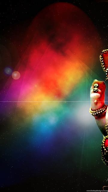 Ganesh Backgrounds Wallpapers Cave Desktop Background