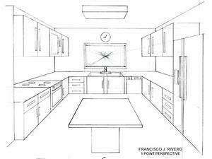 A Dining Room Simple Line Drawing at Home Dining Sets