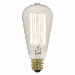 Ampoule Filament Ikea : cuisine grise et blanc ikea ~ Preciouscoupons.com Idées de Décoration