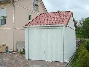 Wer Baut Garagen : keine schwei arbeiten in garagen von neue pressemitteilungen ~ Sanjose-hotels-ca.com Haus und Dekorationen