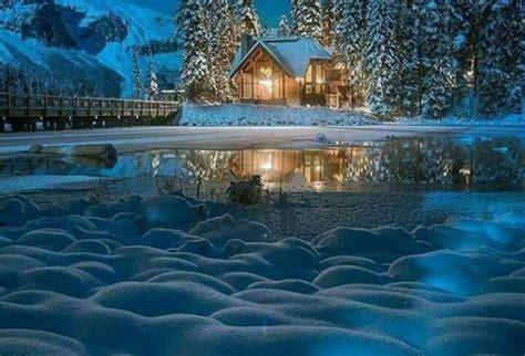 hintergrundbilder weihnachten gratis fuer whatsapp und