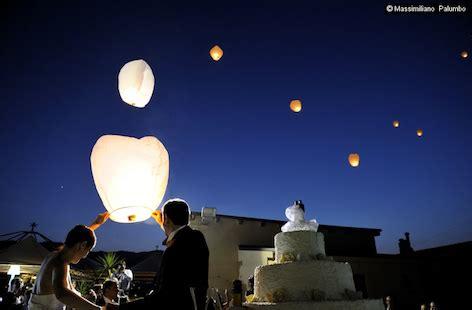 Lanterne Volanti Pericolose Lanterne Volanti Cinesi Troppo Pericolose Necessaria La