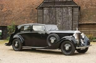 Types Of Rolls Royce by Rolls Royce Phantom Ii These Type Cars They Talk