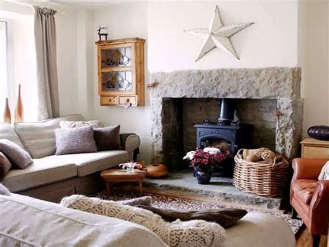 pottery barn living room ideas pinterest youtube