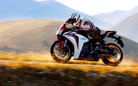 Honda Wallpaper Motorcycle Hd #915 Wallpaper