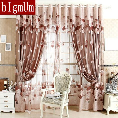 window curtains for living room 100 blackout curtain