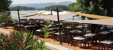 cours de cuisine gastronomique lyon restaurant terrasses lyon le classement des lyonnais