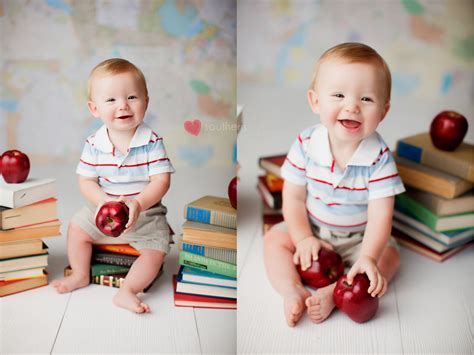 s 9 month session knoxville tn baby photographer 556 | mason01