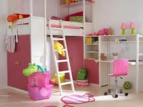 Ideen Für Kleines Kinderzimmer by Kinderzimmer Gestalten So Geht S