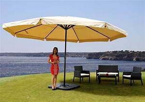 Sonnenschirm Kleiner Durchmesser : sonnenschirm 5m durchmesser prinsenvanderaa ~ Markanthonyermac.com Haus und Dekorationen