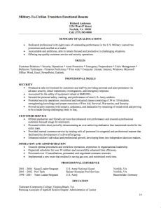 Functional Resume [definition, Format, Layout, 60 Examples]. Resume Tmeplate. Pharmacy Tech Resume Samples. Resume Examples For Returning To Work Mom. Telemarketing Resume Description. Standard Resume Format For It Engineers. Reference Sample Resume. Business Objects Sample Resume. Sample Resumes For Management