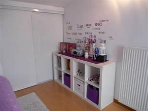 Chambre De Fille Ikea : meuble ikea photo 4 12 3525314 ~ Premium-room.com Idées de Décoration