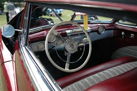 buick  roadmaster image
