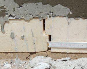 Sauberkeitsschicht Unter Bodenplatte : verschobene d mmung unter bodenplatte ~ Frokenaadalensverden.com Haus und Dekorationen