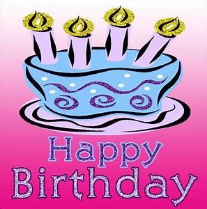 Happy Birthday Shawn S - September 10!!! :) - Enrique ...