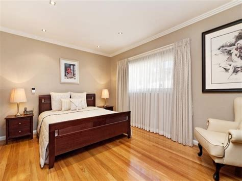 Bedroom Decor Australia by Bedroom Design Idea From A Real Australian Home