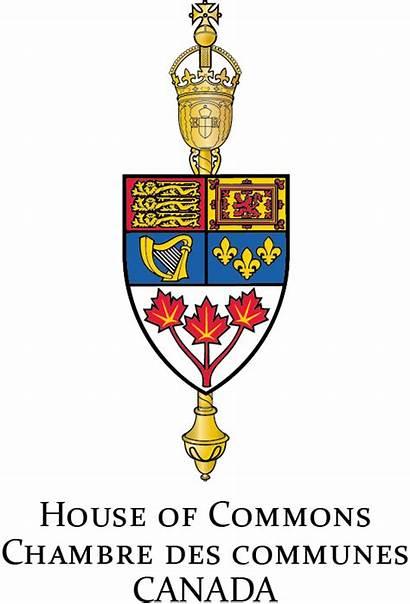Commons Speaker Deputy Canada Parliament Stanton Named