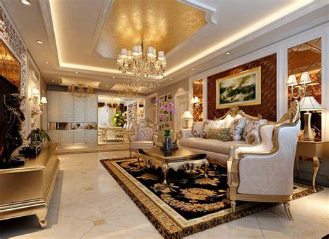 european home interiors european style living room sofa photo wall