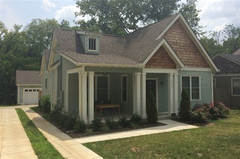 homes for rent in check 6 insanely homes for rent for the
