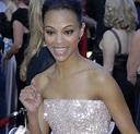 Shine Beauty Beacon: June Celebrity Birthdays: Let the ...