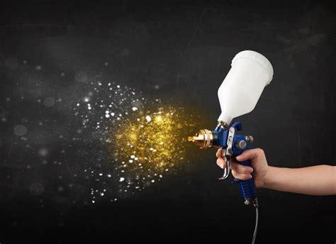 powder coating prices uk powder coating cost coatingcouk