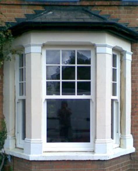 UPVC Windows, Doors, Conservatories Felixstowe FIS