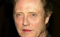 heterochromia eyes - Google Search | Christopher walken ...