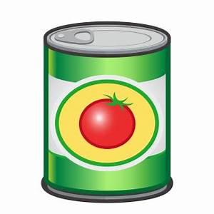 canned food | emojidex - custom emoji service and apps